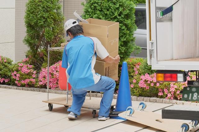 引っ越しを安くするために便利屋さんや何でも屋さんを使いたいけど、引っ越し業者と比べて安い?
