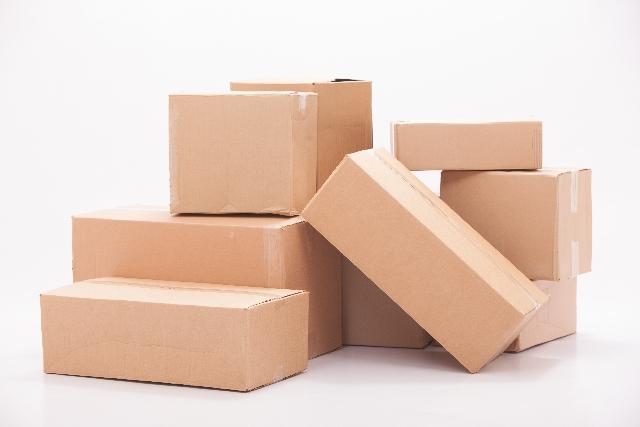 引っ越しの見積もりを取るとき、単身パックと家族の引っ越しパックはここが違う