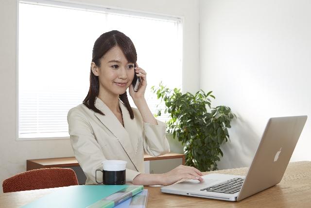 引越し業者を探すなら、このポイントを押さえながら探すと楽して安心して、そして安く見つけることが出来ます